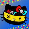 NRT Minos's picture