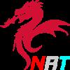 NRT AntiKytherA's picture